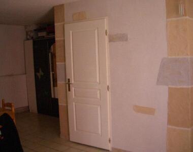 Location Appartement 2 pièces 43m² Luxeuil-les-Bains (70300) - photo