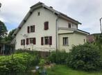 Vente Maison 10 pièces 160m² Ternuay-Melay-et-Saint-Hilaire (70270) - Photo 1