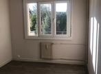 Location Appartement 2 pièces 42m² Luxeuil-les-Bains (70300) - Photo 4