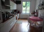 Vente Maison 9 pièces 300m² Mulhouse (68100) - Photo 3