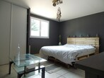 Vente Maison 7 pièces 190m² Saint-Genis-Laval (69230) - Photo 7