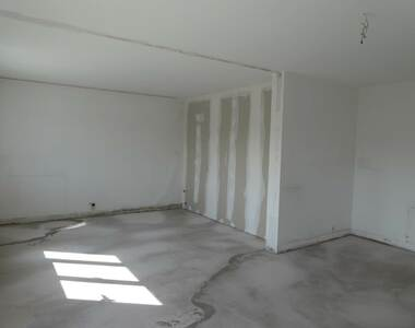 Vente Appartement 5 pièces 108m² Rumilly (74150) - photo