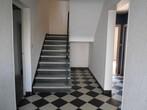 Vente Maison 5 pièces 125m² Cusset (03300) - Photo 3