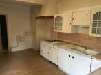 Location Appartement 3 pièces 58m² Saint-Nazaire-en-Royans (26190) - Photo 3