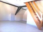 Location Appartement 2 pièces 42m² Sélestat (67600) - Photo 3