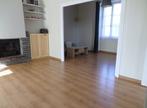 Vente Maison 7 pièces 115m² Savenay (44260) - Photo 2