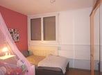 Vente Appartement 4 pièces 73m² Saint-Étienne (42100) - Photo 3