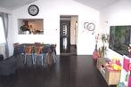 Vente Maison 4 pièces 98m² Sillans (38590) - Photo 2