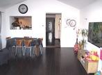 Vente Maison 4 pièces 98m² Sillans (38590) - Photo 6