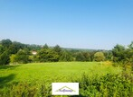Vente Terrain 800m² Corbelin (38630) - Photo 1