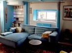 Sale House 6 rooms 155m² L'Isle-en-Dodon (31230) - Photo 8