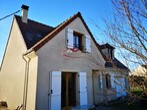 Sale House 6 rooms 124m² Houdan (78550) - Photo 10