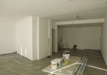 Location Local commercial 1 pièce 55m² Bellerive-sur-Allier (03700) - photo