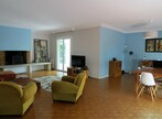 Sale House 8 rooms 300m² Toulouse - Photo 2