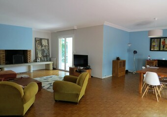Sale House 8 rooms 300m² Toulouse - photo