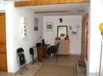 Vente Appartement 3 pièces 100m² Saint-Laurent-de-la-Salanque (66250) - Photo 10