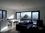 Sale Apartment 3 rooms 76m² Saint-Martin-le-Vinoux (38950) - Photo 14