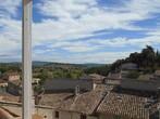 Sale House 3 rooms 73m² La Motte-d'Aigues (84240) - Photo 3