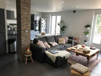 Vente Appartement 3 pièces 73m² Bellerive-sur-Allier (03700) - Photo 1