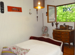 Vente Maison 6 pièces 160m² Saint-Nazaire-les-Eymes (38330) - Photo 13