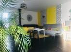 Vente Maison 4 pièces 110m² Saint-Denis-sur-Scie (76890) - Photo 2