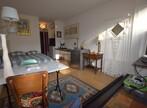 Vente Appartement 1 pièce 21m² Royat - Photo 1