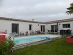 Vente Maison 6 pièces 128m² La Rochelle (17000) - Photo 2