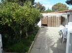 Vente Maison 4 pièces 36m² Torreilles (66440) - Photo 7