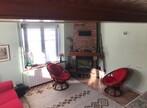 Vente Maison 4 pièces 100m² Briare (45250) - Photo 4