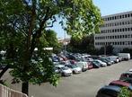 Location Appartement 1 pièce 35m² Villeurbanne (69100) - Photo 1