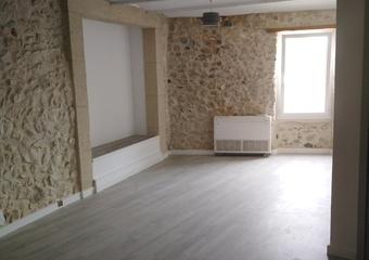Vente Appartement 5 pièces 105m² Rochemaure (07400) - Photo 1