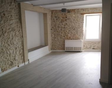 Vente Appartement 5 pièces 105m² Rochemaure (07400) - photo