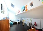 Vente Appartement 5 pièces 83m² Seyssins (38180) - Photo 11