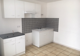 Location Appartement 31m² Saint-Denis-de-Cabanne (42750) - Photo 1