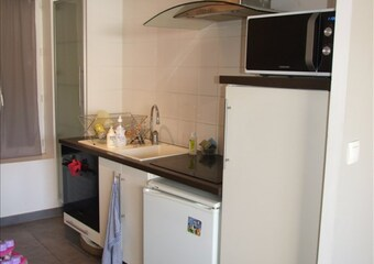 Renting Apartment 2 rooms 49m² Toulouse (31100) - Photo 1