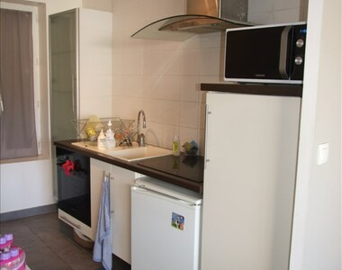 Renting Apartment 2 rooms 49m² Toulouse (31100) - photo