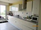 Vente Appartement Le Havre (76600) - Photo 3