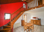 Sale House 6 rooms 105m² Saint-Jean-de-Moirans (38430) - Photo 6