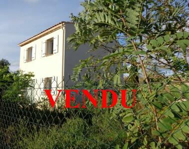 Vente Maison 4 pièces 78m² Lauris (84360) - photo