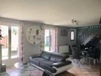 Vente Maison 6 pièces 160m² Sailly-sur-la-Lys (62840) - Photo 2
