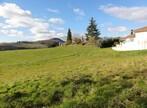 Vente Terrain 1 000m² Vaulnaveys-le-Haut (38410) - Photo 3
