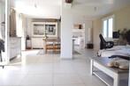 Vente Maison 5 pièces 220m² 13 KM SUD EGREVILLE - Photo 4