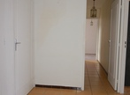 Vente Appartement 3 pièces 63m² Saint-Étienne (42100) - Photo 6