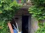 Vente Maison 5 pièces 107m² SECTEUR YENNE 5km - Photo 14