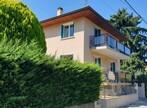 Vente Maison 6 pièces 140m² Ambilly (74100) - Photo 2