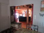 Vente Maison 6 pièces 175m² Cublize (69550) - Photo 8