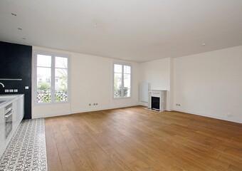 Vente Appartement 3 pièces 71m² Asnières-sur-Seine (92600) - Photo 1