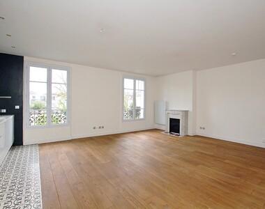 Vente Appartement 3 pièces 71m² Asnières-sur-Seine (92600) - photo