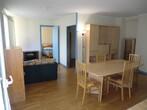 Location Appartement 3 pièces 51m² Fontaine (38600) - Photo 4