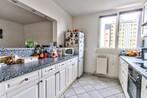 Vente Appartement 3 pièces 63m² Bron (69500) - Photo 1